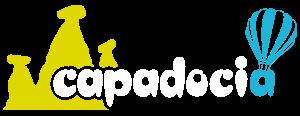 Capadocia - Guía de viajes y turismo en Capadocia